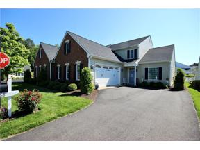 Property for sale at 10088 Forrest Patch Drive, Mechanicsville,  Virginia 23116