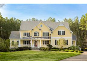 Property for sale at 14536 Foxford Lane, Glen Allen,  Virginia 23059