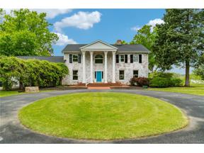 Property for sale at 8700 Osborne Turnpike,  Virginia 23231