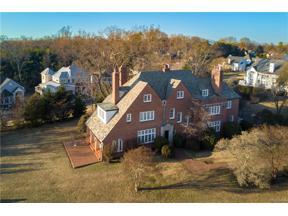 Property for sale at 1 Brockenbrough Lane, Richmond,  Virginia 23221