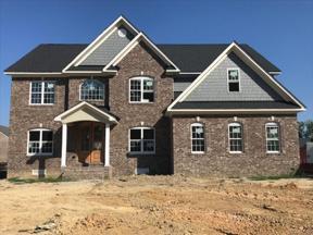 Property for sale at 11604 Estes Anderson Way, Glen Allen,  Virginia 23059