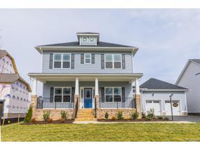 Property for sale at 9993 Puddle Duck Lane, Mechanicsville,  Virginia 23116