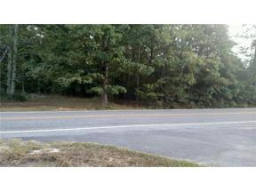 Property for sale at 10419 Lewistown Road, Ashland,  Virginia 23005