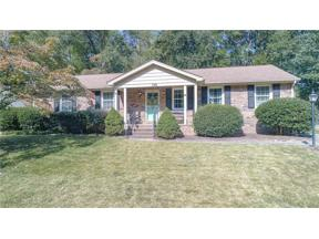 Property for sale at 106 Flintlock Drive, Colonial Heights,  Virginia 23834