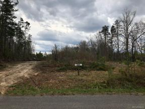 Property for sale at 4151 Hopewell Road, New Kent,  Virginia 23124