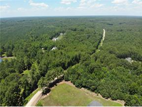 Property for sale at 1194 Lickinghole Road, Goochland,  Virginia 23063