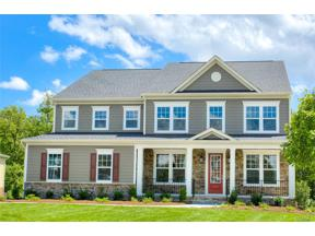Property for sale at 12276 Porsche Drive, Glen Allen,  Virginia 23059