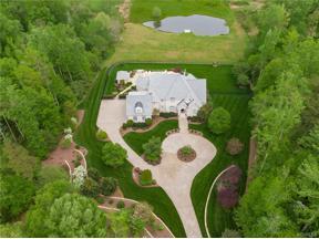 Property for sale at 3350 Riverglade Road, Powhatan,  Virginia 23139