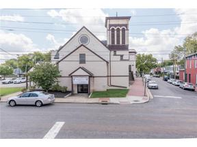 Property for sale at 2101 Venable Street, Richmond,  Virginia 23223