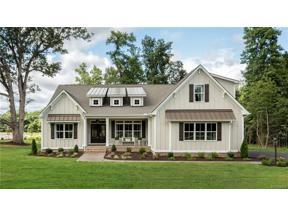 Property for sale at 9386 Magnolia Blossom, Ashland,  Virginia 23005