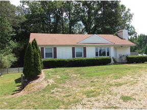 Property for sale at 6087 Mechanicsville Turnpike, Mechanicsville,  Virginia 23111