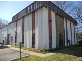 Property for sale at 2110 Ruffin Road, Richmond,  Virginia 23234