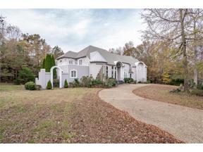 Property for sale at 2700 Royenwood Road, Midlothian,  Virginia 23113