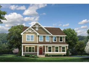 Property for sale at 12319 Hepler Ridge Court, Glen Allen,  Virginia 23059