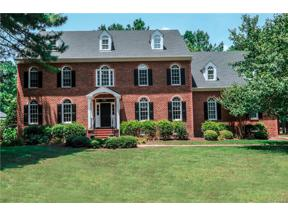 Property for sale at 6106 Treyburn Way, Glen Allen,  Virginia 23059