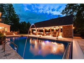 Property for sale at 9620 Landcastle Drive, Ashland,  Virginia 23005
