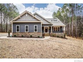 Property for sale at 2804 Preston Park Way, Goochland,  Virginia 23063