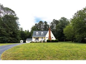 Property for sale at 13221 Fall Harvest Drive, Chester,  Virginia 23831
