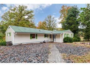 Property for sale at 1603 Rock Castle Road, Goochland,  Virginia 23063