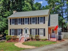 Property for sale at 7092 Mill Valley Court, Mechanicsville,  Virginia 23111