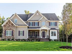 Property for sale at 11978 Essex Green Court, Glen Allen,  Virginia 23059