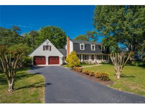 Property for sale at 2910 Blithe Drive, Chester,  Virginia 23831