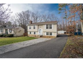 Property for sale at 6540 Sexton Drive, Chesterfield,  Virginia 23832