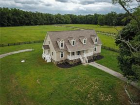 Property for sale at 14140 Yankeetown Road, Ashland,  Virginia 23005