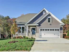 Property for sale at 10113 Merrittcroft Court, Mechanicsville,  Virginia 23116