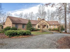 Property for sale at 1520 Lake Randolph Road, Powhatan,  Virginia 23139