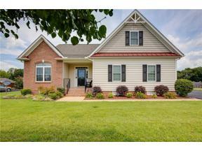 Property for sale at 5826 Mako Road, New Kent,  Virginia 23124