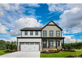 Property for sale at 9228 Fairfield Farm Court, Mechanicsville,  Virginia 23116