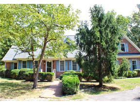 Property for sale at 14064 Deer Creek Road, Ashland,  Virginia 23005