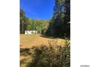 Property for sale at 5440 Hackney Road, Goochland,  Virginia 23063