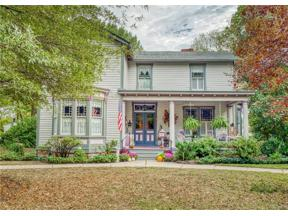Property for sale at 301 College Avenue, Ashland,  Virginia 23005