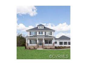 Property for sale at 9327 John Wickham Way, Ashland,  Virginia 23005