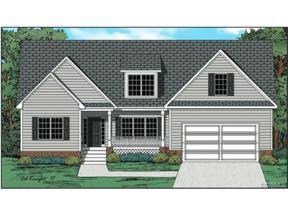 Property for sale at 11208 Garland Park Lane, Hanover,  Virginia 23069