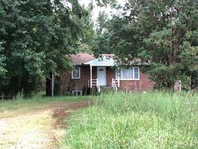 Property for sale at 6111 Mechanicsville Turnpike, Mechanicsville,  Virginia 23111
