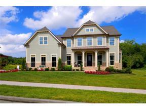Property for sale at 9138 Thorton Way, Mechanicsville,  Virginia 23116