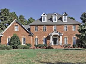 Property for sale at 10235 Scots Landing Road, Mechanicsville,  Virginia 23116
