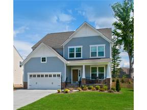 Property for sale at Lot 12 Hollythorne Lane, Mechanicsville,  Virginia 23116