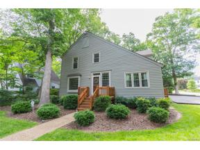 Property for sale at 1701 Greenfield Drive, Richmond,  Virginia 23235