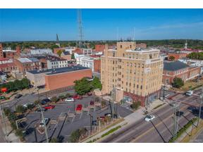 Property for sale at 30 Franklin Street, Petersburg,  Virginia 23803