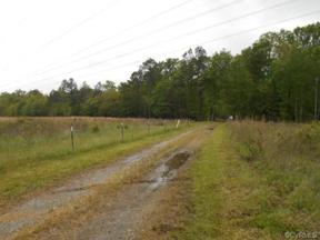 Property for sale at 11048 Boxwood Farm HWY ! Lane, Ashland,  Virginia 23005