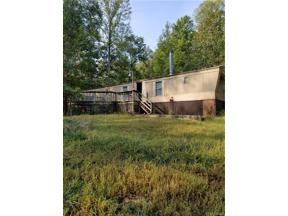 Property for sale at 2858 Georges Landing Road, Goochland,  Virginia 23063