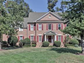 Property for sale at 5301 Heather Brook Lane, Glen Allen,  Virginia 23059