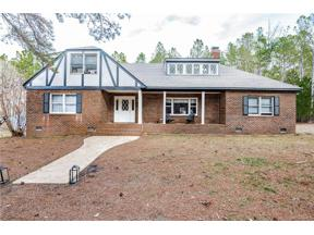 Property for sale at 1418 Dorset Road, Powhatan,  Virginia 23139