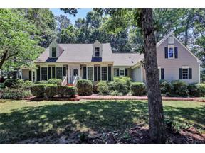 Property for sale at 14357 Country Club Drive, Ashland,  Virginia 23005