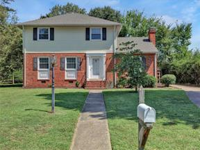 Property for sale at 9202 Chumley Lane, Richmond,  Virginia 23294