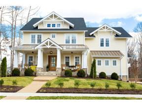Property for sale at 13306 Kelham Road, Midlothian,  Virginia 23113